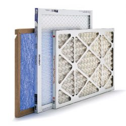 Breathe Easier With Our Duct Cleaning Services